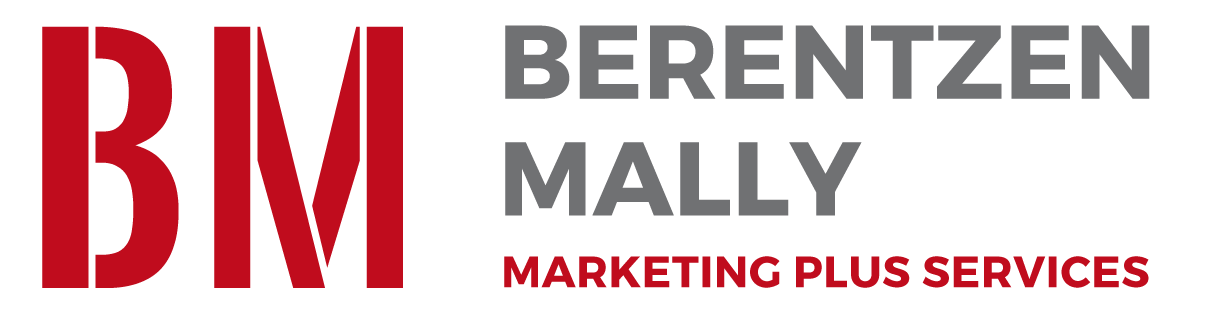 Berentzen Mally Marketing Plus Services