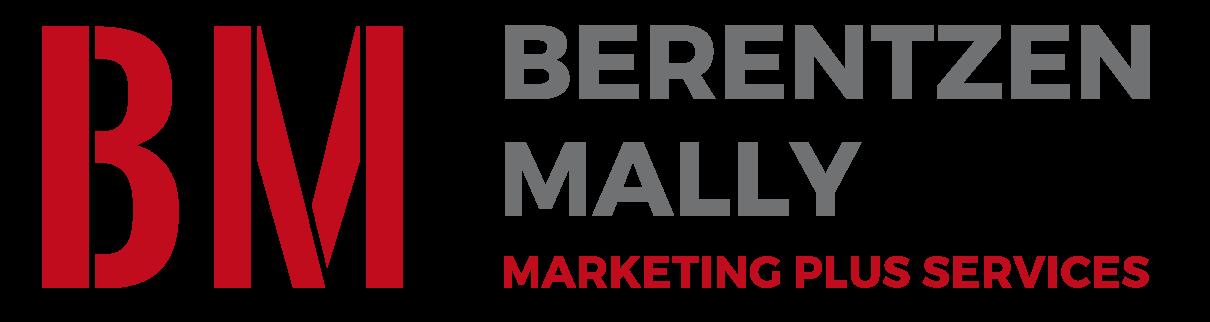 Berentzen Mally Marketing Plus Services